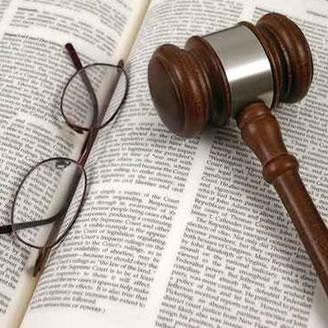 Contratto di locazione non registrato non può considerarsi valido e vincolante