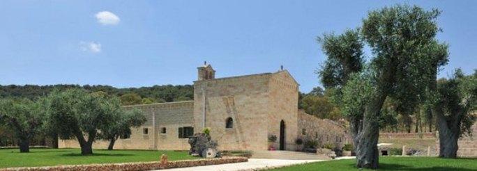 Mercato della casa: fotografia della Puglia