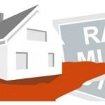 Fondo di solidarietà per mutui