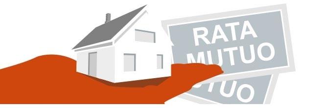 Finanziamento del Fondo di solidarietà per mutui