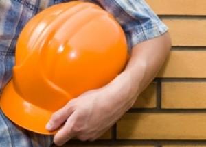 Classificazione attività edilizia