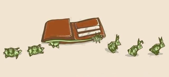 Spese in condominio