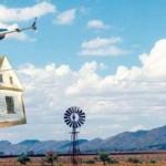 fallimenti immobiliari