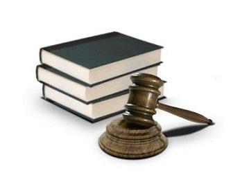 Affitto per uso non abitativo e diritto di prelazione