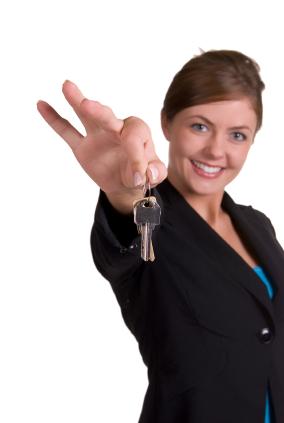 Agente immobiliare. Ruolo