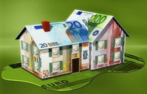 Bonus 50 ristrutturare casa