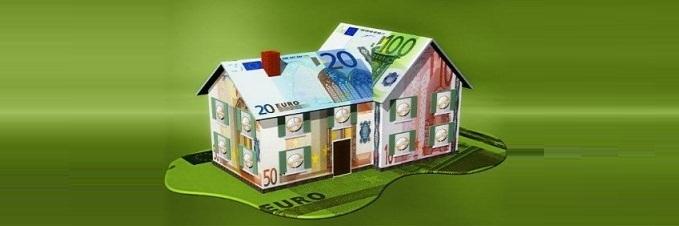 Proroga detrazione fiscale 36%: fino a dicembre 2012