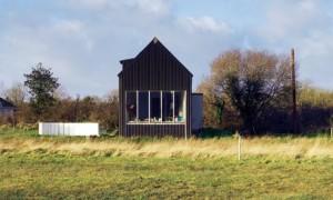 Casa a basso costo