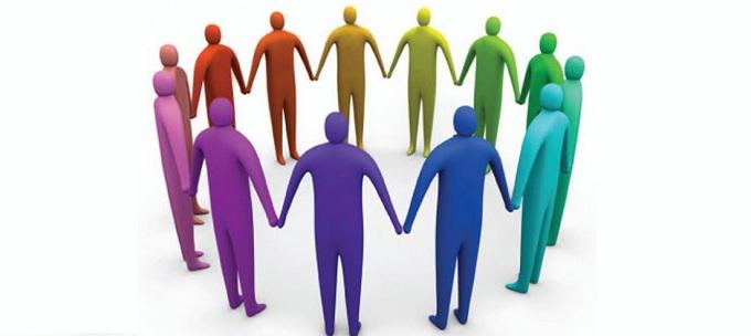 Condominio regole diritti e doveri for Convivenza diritti e doveri
