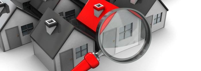 Contratti di affitto agevolati: benefici fiscali