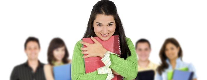 Contratti di affitto a studenti universitari for Contratti d affitto