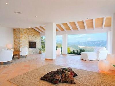 Contratto affitto case vacanza e case di lusso - Contratto casa in affitto ...