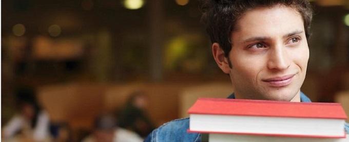 Contratto d'affitto per studenti universitari