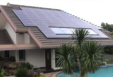 Incentivi fonti rinnovabili