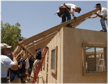 Fallimenti immobiliari tutela degli acquirenti