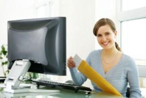 Imposta contratto affitto