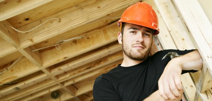 Regole lavori in condominio regolamento da seguire for Regole di condominio