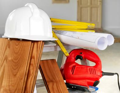 Lavori in condominio decisi dall'amministratore