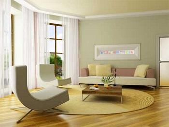 Linee guida per arredare casa col feng shui