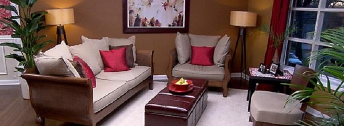 Linee guida per arredare casa col feng shui - Programmi per arredare casa ...