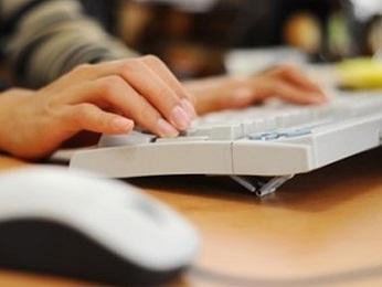 Registrazione contratto affitto. Registrazione tradizionale o telematica