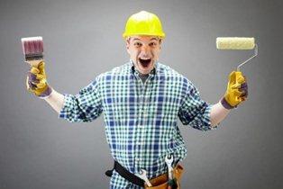 Regole lavori in condominio