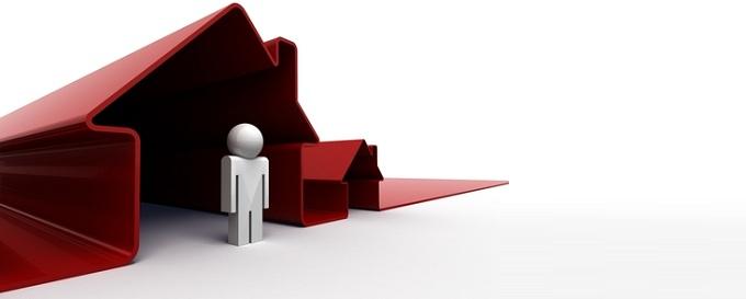 Tipi di contratto affitto casa for Affitto senza contratto