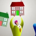 Verifiche acquisto casa