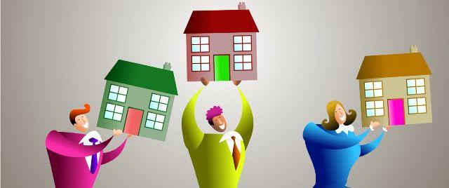 Registrazione contratto locazione - Scrittura privata acquisto casa ...