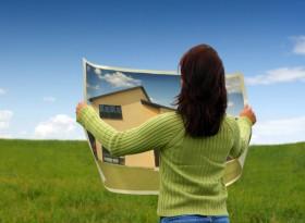 Tutela acquirente immobile da costruire