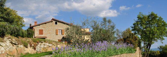 Variazione catastale immobili rurali entro il 2 luglio 2012