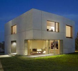 Ventilazione naturale edifici