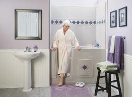 abitazioni comode anziani