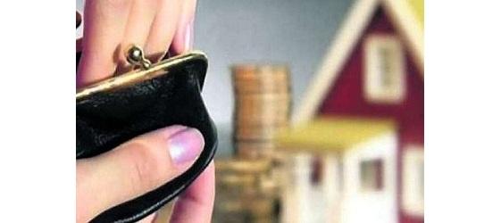 Pagare casa comprare casa e modalit di pagamento - Acconto per acquisto casa ...