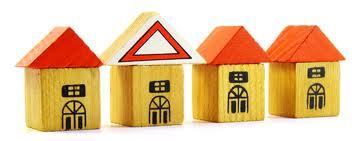 acquistare casa cooperativa