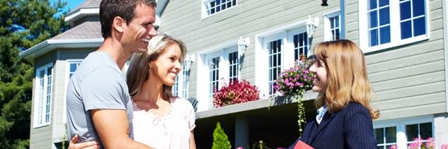 Acquistare casa in cooperativa cooperative propriet - Mutuo casa in costruzione ...