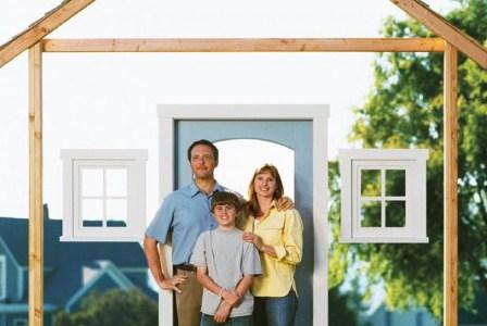 controlli acquisto casa