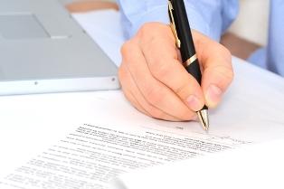 contratti affitto ad uso transitorio