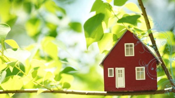 Affitto casa il riscatto - Riscatto casa popolare ...