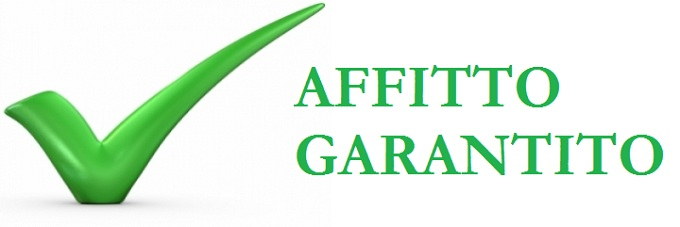 Affitto garantito la fideiussione - Fideiussione bancaria o assicurativa acquisto casa ...
