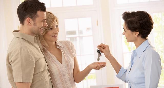Agenzia immobiliare e clausole vessatorie