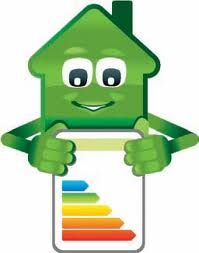 agevolazioni risparmio energetico