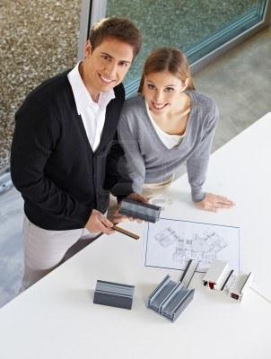 agevolazioni ristrutturare casa
