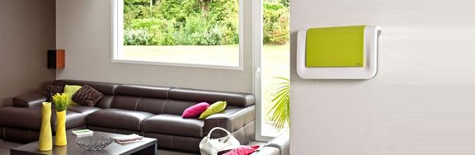 Sistemi di allarme senza fili - Allarme per casa senza fili ...