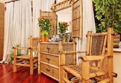 Arredamento etnico arredi in stile etnico per la casa for Arredamento etnico brescia