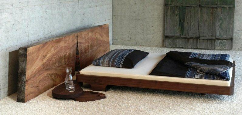 Arredamento in stile zen Colori Forme stile arredi zen