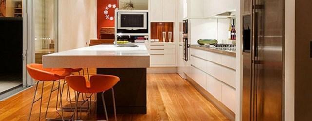 Design basso costo pattini inferiori rossi a basso costo for Semplici piani casa a basso costo