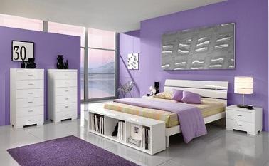 Arredo economico arredare casa a basso costo for Camere da letto basso costo