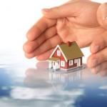 assicurazione casa calamita