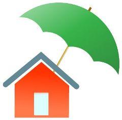 immobiliare obbligatoria